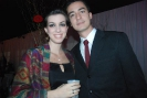 23-07-11-baile-aia-itapolis_4