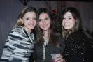 23-07-11-baile-aia-itapolis_9