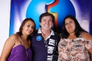 Show 24 Anos Canal Um FM - 21-10 (Galeria 2)