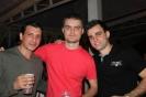 Show da dupla César e Paulinho na Feira do Bordado -06-07