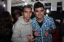 Show da dupla Jorge e Mateus na 39ª Feira do Bordado de Ibitinga - 11-07-2012