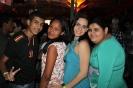 Show da dupla Tom & Arnaldo na 39ª Feira do Bordado de Ibitinga - 07-07-2012
