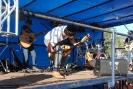 Show de Diego Fantini no Lajeado - 08-07