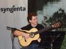 Show de Viola -  Fernando Caselato - Itápolis -27-04-12