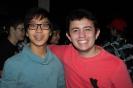 Show do Cristiano Araujo na 39ª Feira do Bordado de Ibitinga - 08-07-2012