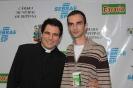 Show do Padre Juarez na 39ª Feira do Bordado de Ibitinga - 10-07-2012