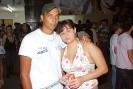 Show Humberto e Ronaldo no Poseidon_16