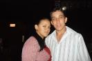 Thaeme e Thiago Caipirodromo IbitingaJG_UPLOAD_IMAGENAME_SEPARATOR14