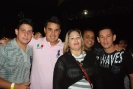 Thaeme e Thiago Caipirodromo IbitingaJG_UPLOAD_IMAGENAME_SEPARATOR22