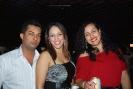 Thaeme e Thiago Caipirodromo IbitingaJG_UPLOAD_IMAGENAME_SEPARATOR26
