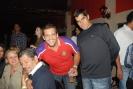 Thaeme e Thiago Caipirodromo IbitingaJG_UPLOAD_IMAGENAME_SEPARATOR3