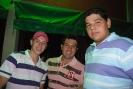 Thaeme e Thiago Caipirodromo IbitingaJG_UPLOAD_IMAGENAME_SEPARATOR7