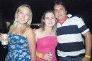 Tonny e Kleber - Caiprirodromo Ibitinga_16