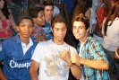 Ze Henrique e Gabriel e Diego Fantini - Rodeio Pirangi_15