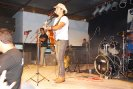 Ze Henrique e Gabriel e Diego Fantini - Rodeio Pirangi_1