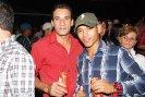 Ze Henrique e Gabriel e Diego Fantini - Rodeio Pirangi_30